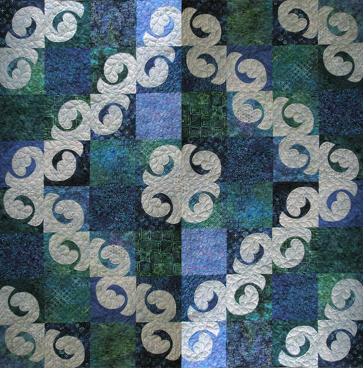notes from Terry Ann : quilting treasures patterns - Adamdwight.com