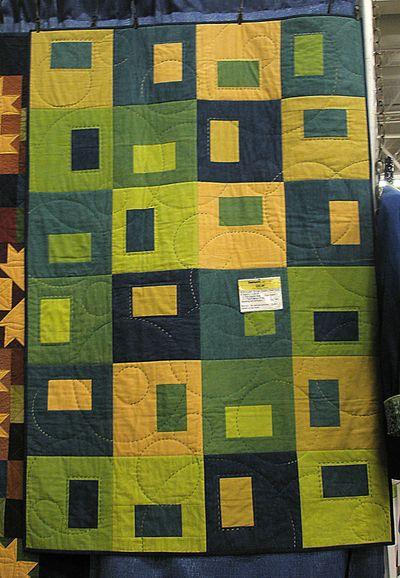 Snapshots cherrywood fabrics