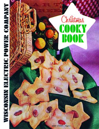 1971_wexmascookies