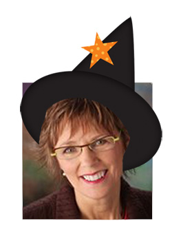 Sandy hat