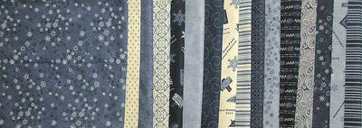 Quilt MN fabrics