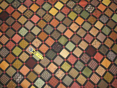 Barb's squares