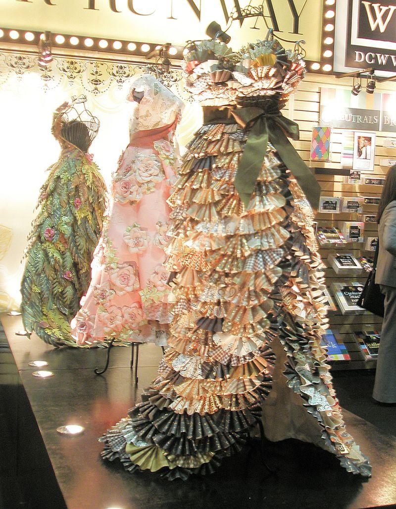 Dresses 3