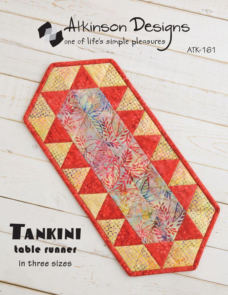 161_Tankini_sm_cover