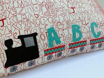 Pillowcase angle sm