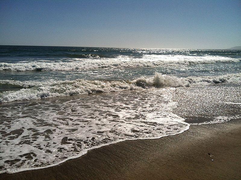 Zuma Beach900