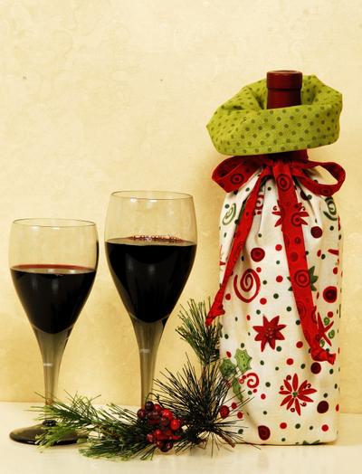 Wine_tote
